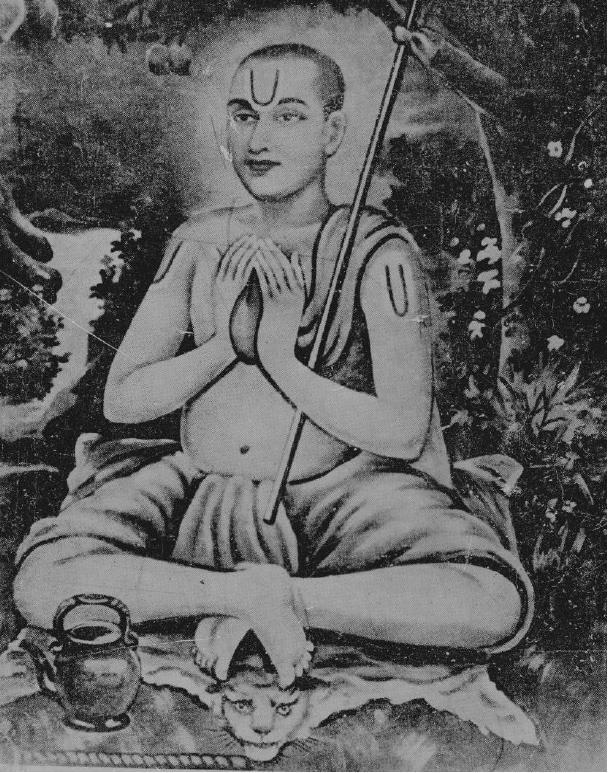 narayana teertha tarangams